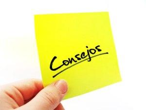 consejos-recursos-css
