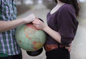 amor-distancia3